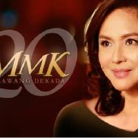 The MMK Experience